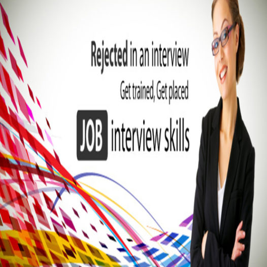 Interview Skill Training