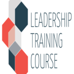 Leadership Skills Training
